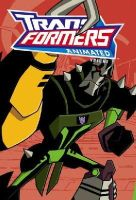 Isenberg, Marty - Transformers Animated Volume 9 (Transformers Animated (IDW)) (v. 9) - 9781600104350 - KRF0039074