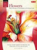 Baldwin, Marcia - Oil & Acrylic: Flowers - 9781600582820 - V9781600582820