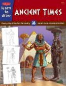 - Learn to Draw Ancient Times - 9781600583100 - V9781600583100