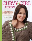 Temple, Mary Beth - Curvy Girl Crochet - 9781600854125 - V9781600854125