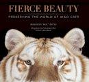 Antle, Dr. Bhagavan; Flach, Tim - Fierce Beauty - 9781601090614 - V9781601090614