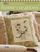 Engelbreit, Mary - Mary Engelbreit Home Creations - 9781601407313 - V9781601407313