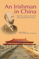 Zhao Changtian - Irishman in China - 9781602202382 - KLJ0020736