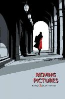 Immonen, Kathryn - Moving Pictures - 9781603090490 - KBS0000218