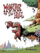 Harrell, Rob - Monster on the Hill - 9781603090759 - V9781603090759