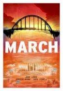 Lewis, John, Aydin, Andrew - March (Trilogy Slipcase Set) - 9781603093958 - V9781603093958