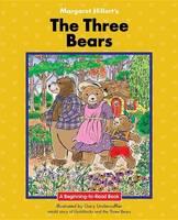 Hillert, Margaret - The Three Bears (Beginning-To-Read Book) - 9781603579131 - V9781603579131