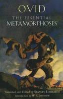 Ovid - Essential Metamorphoses - 9781603846257 - V9781603846257