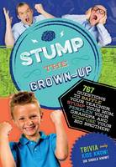 Applesauce Press - Stump the Grown-Up - 9781604336566 - V9781604336566