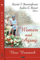 - Women and Aging - 9781604565751 - V9781604565751