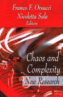 - Chaos and Complexity - 9781604568417 - V9781604568417