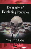 - Economics of Developing Countries - 9781604569247 - V9781604569247
