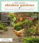 Bloom, Jessi; Baldwin, Kate - Free-Range Chicken Gardens - 9781604692372 - V9781604692372