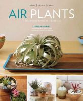 Sengo, Zenaida - Air Plants - 9781604694895 - V9781604694895