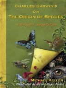 Keller, Michael - Charles Darwin's on the Origin of Species - 9781605299488 - V9781605299488