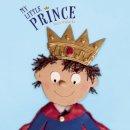 - My Little Prince - 9781605372600 - V9781605372600