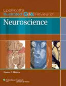 Haines, Duane E. - Lippincott's Illustrated Q&A Review of Neuroscience - 9781605478227 - V9781605478227
