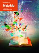 Baca, Murtha - Introduction to Metadata: Third Edition - 9781606064795 - V9781606064795