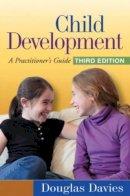 Davies, Douglas - Child Development - 9781606239094 - V9781606239094