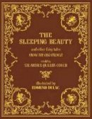- The Sleeping Beauty and Other Fairy Tales (Calla Editions) - 9781606600191 - V9781606600191