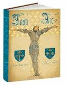 Funck-Brentano, F. - Joan of Arc (Calla Editions) - 9781606600962 - V9781606600962