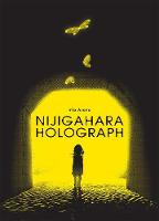 Asano, Inio - Nijigahara Holograph - 9781606995839 - V9781606995839