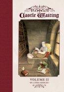 Medley, Linda - Castle Waiting - 9781606996331 - V9781606996331