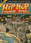 Piskor, Ed, Ahearn, Charlie - Hip Hop Family Tree Book 2: 1981-1983 (Vol. 2) - 9781606997567 - V9781606997567