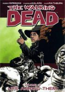 Robert Kirkman - Walking Dead Volume 12 - 9781607062547 - V9781607062547