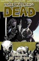 Robert Kirkman - The Walking Dead Volume 14: No Way Out TP - 9781607063926 - V9781607063926