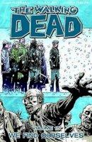 Robert Kirkman - The Walking Dead Volume 15 TP - 9781607064404 - V9781607064404
