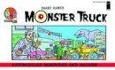 Kane, Shaky - Shaky Kane's Monster Truck TP - 9781607064701 - V9781607064701