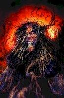 - Moriarty Volume 2: Lazarus Tree - 9781607064909 - KBS0000213