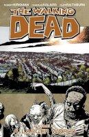 Kirkman, Robert - The Walking Dead, Vol. 16 - 9781607065593 - V9781607065593