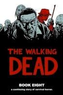 Kirkman, Robert - The Walking Dead - 9781607065937 - V9781607065937