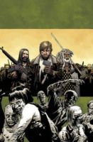 Robert Kirkman - The Walking Dead - 9781607068181 - V9781607068181