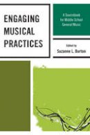 - Engaging Musical Practices - 9781607094388 - V9781607094388