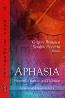 - Aphasia - 9781607412885 - V9781607412885