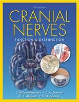 Wilson-Pauwels, Linda - Cranial Nerves - 9781607950318 - V9781607950318
