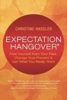 Hassler, Christine - Expectation Hangover - 9781608683840 - V9781608683840