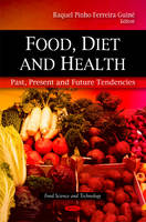 - Food, Diet and Health - 9781608760121 - V9781608760121