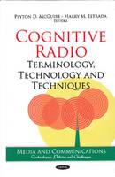 - Cognitive Radio - 9781608766048 - V9781608766048