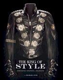 Bush, Michael - The King of Style: Dressing Michael Jackson - 9781608871513 - V9781608871513