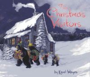 Hayes, Karel - The Christmas Visitors - 9781608932481 - V9781608932481