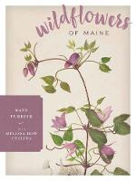 - Wildflowers of Maine - 9781608936557 - V9781608936557