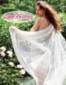 Thompson, Catherine M. - The Lace Knitting Palette - 9781609003173 - V9781609003173