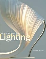 Susan M. Winchip - Fundamentals of Lighting, 2nd Edition - 9781609010867 - V9781609010867