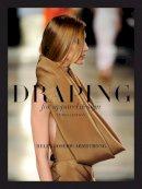 Helen Joseph-Armstrong - Draping for Apparel Design - 9781609012403 - V9781609012403
