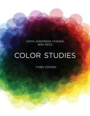 Feisner, Edith Anderson; Reed, Ronald L. - Color Studies - 9781609015312 - V9781609015312