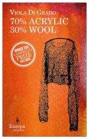 Di Grado, Viola - 70% Acrylic 30% Wool - 9781609450779 - V9781609450779
